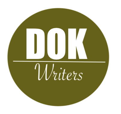 Dok Writers